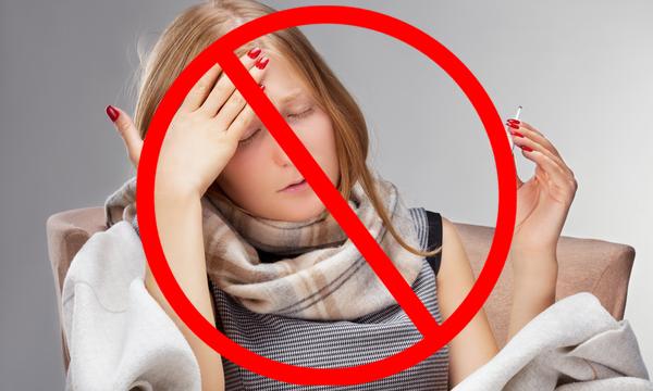 Запрещено делать блефаропластику прни инфекционных заболеваниях