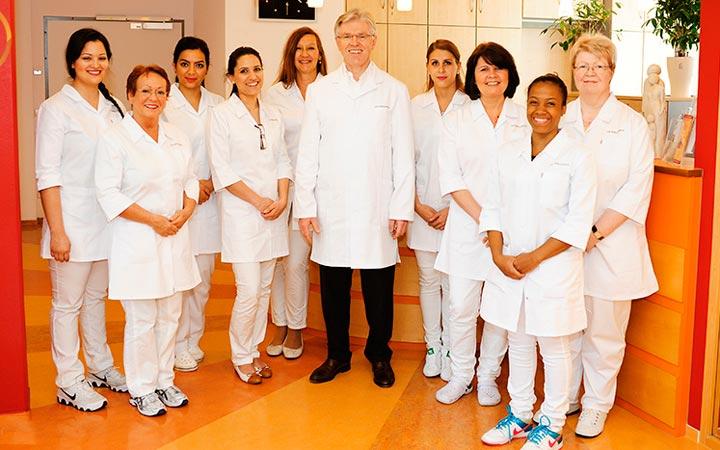 Голландская компания Rofil Medical Aesthetics