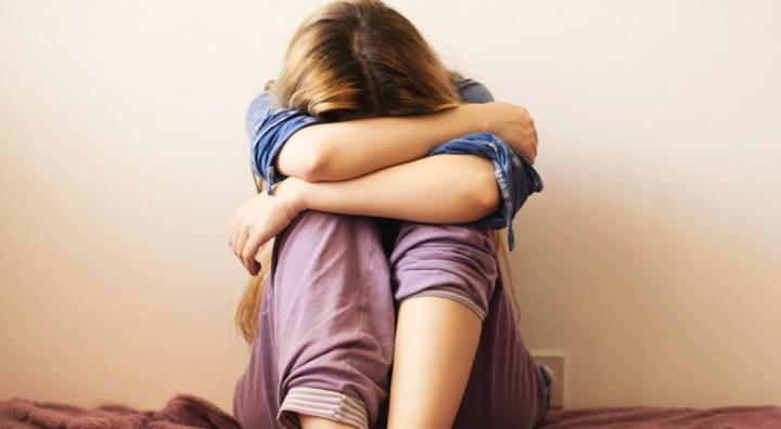 Аутогемотерапия при депрессии