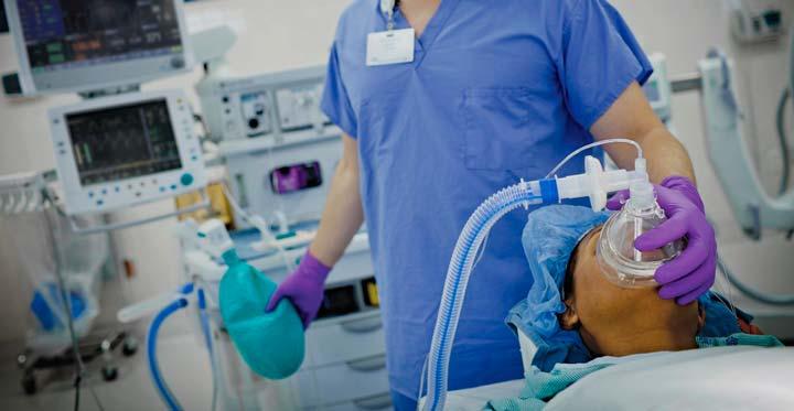 Консультация с анестезиологом перед липосакцией