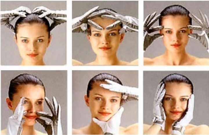 Для Жаклин Кеннеди разработали эти упражнения
