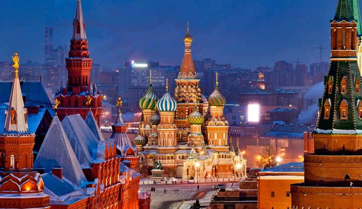 Стоимость пластики груди в Москве