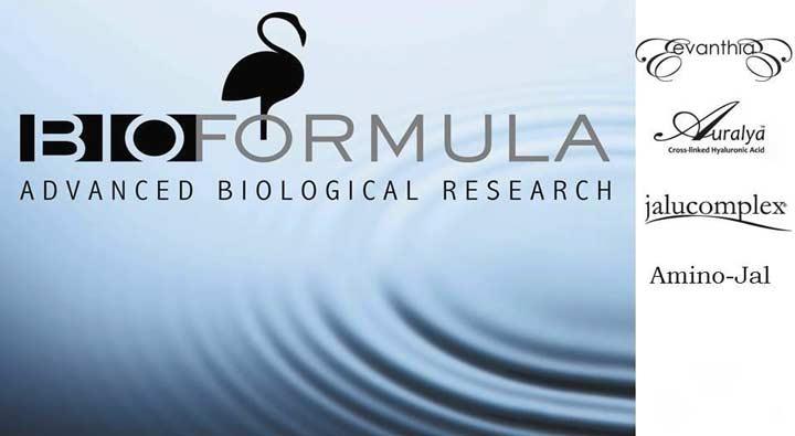Bioformula s.r.l.