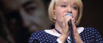 Алена Александровна Галич