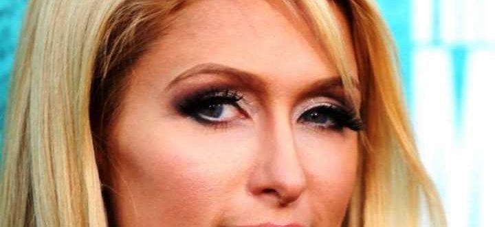 Неодинаковые глаза