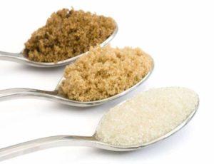 Содержащий продукт гликолевой кислоты