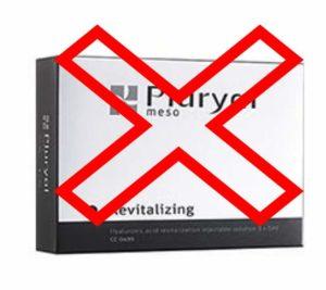 Когда Pluryal запрещен