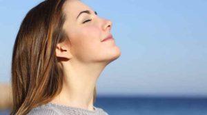 Нос после операции может дышать