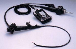 Инструмент септоринопластики