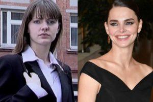 Боярская до и после операций