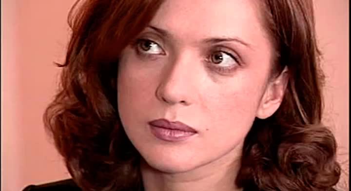 Ольга Дроздова делала ли пластику