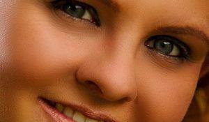 Показания для ринопластики широкого носа