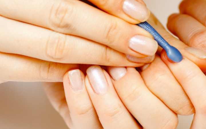 Видео - уроки для начинающих по наращиванию ногтей гелем