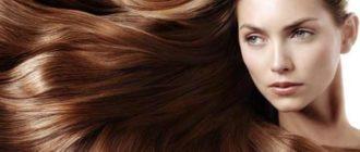 ЭСТЕЛЬ пользуется спросом промеж профессионалов в парикмахерстве