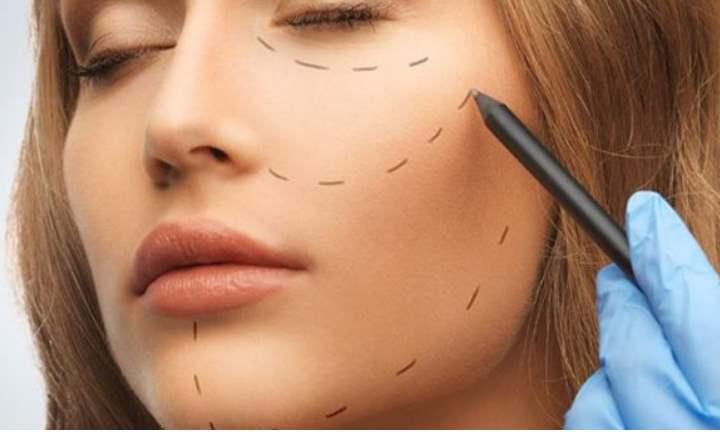 Низкая травматизация кожи;