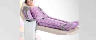 - локализованное отложение жировой ткани;