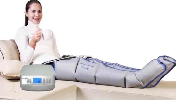- регулярное спазмирование мышечного корсета;