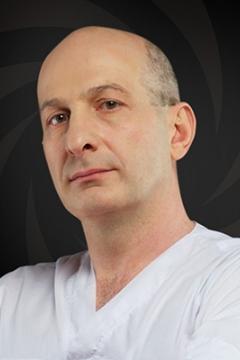 ТОП 10- Пластических хирургов Увеличение груди в Москве: Рейтинг