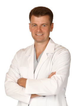 Доктор Баков В.С – пластический хирург: виды операций, фото и отзывы